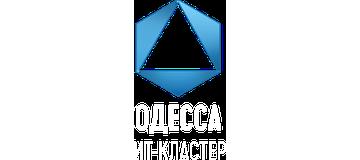 IT-Cluster Одеси