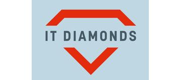 IT Diamonds