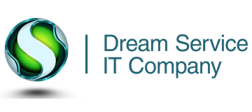 IT Dream Service LLC