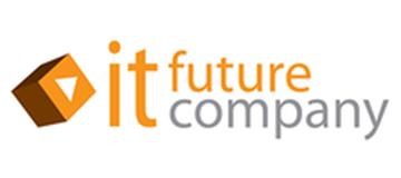 IT Future Company
