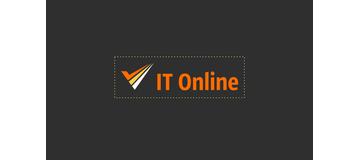 IT Online