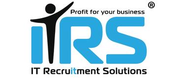 IT Recruitment Solutions (ITRS.ua) ®