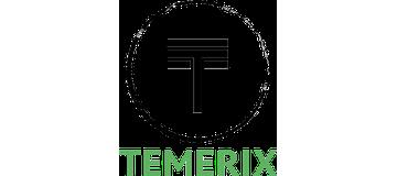Temerix