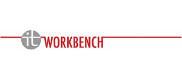 IT Workbench LLC
