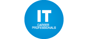 ITCP: IT Career Professionals