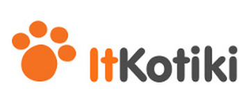 ItKotiki