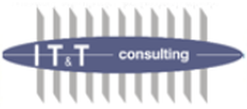 IT&T Consulting