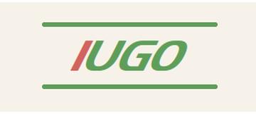 Iugo web-studio