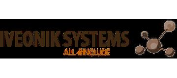 Iveonik Systems