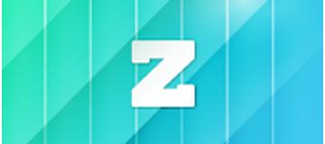 izzly