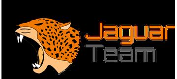 Jaguar Team
