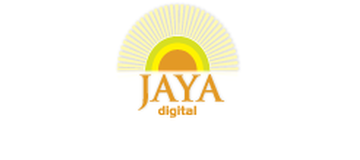 JayaDigital