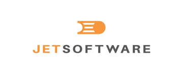 JetSoftware