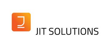 JIT Solutions