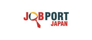 Job Port Japan