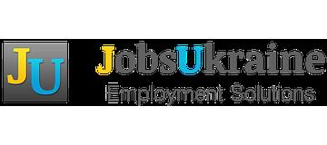 JobsUkraine