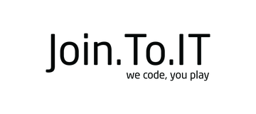 Join.To.IT