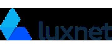 Luxnet.io