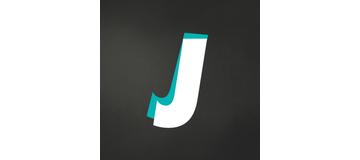 Jumpcut, Inc