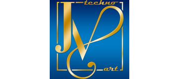 Web-студия JVTA