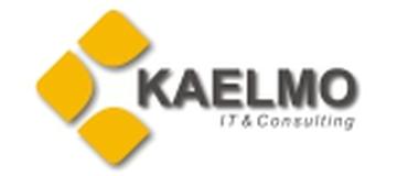 Kaelmo