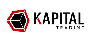 Kapital Trading
