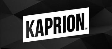 KAPRION®