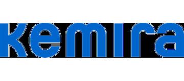 kemira-company