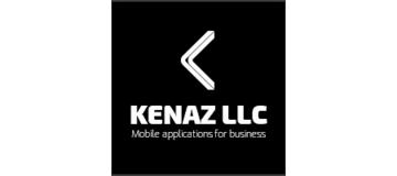 Kenaz GmbH