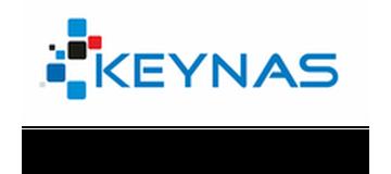Keynas Group