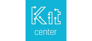 Kit.center