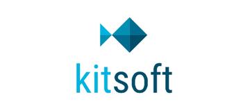 Kitsoft