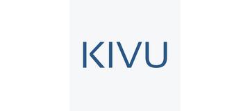 KIVU Technologies