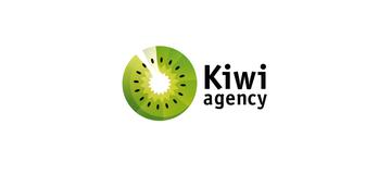 Kiwi agency