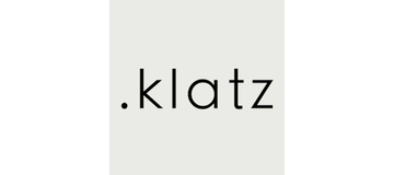Klatz