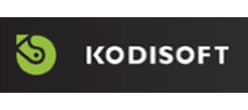 Kodisoft
