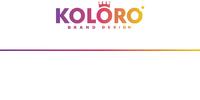 Koloro, брендинговое агентство