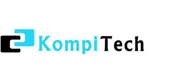 KompiTech