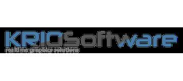 Kriosoftware