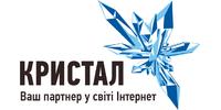 Кристал Телеком, ТОВ