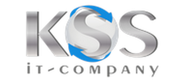 KSS-IT Company