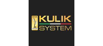 KulikSystem