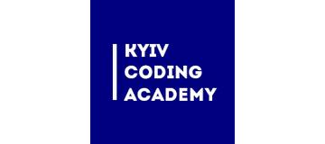 Kyiv Coding Academy