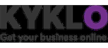 Kyklo Ltd.