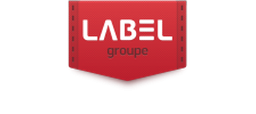 Label Groupe