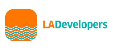 LADevelopers Inc.