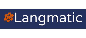 Langmatic (CSA Labs)