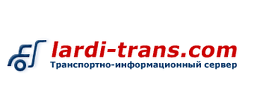 ООО «Ларди»