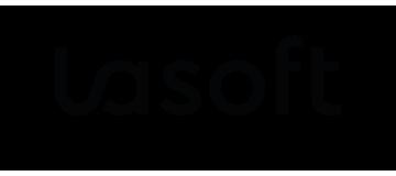 LaSoft