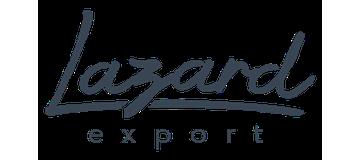Lazard Export LP